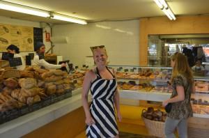 Baluard Bakery!!!!
