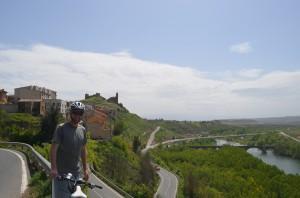 Spain - SB and Rioja 176